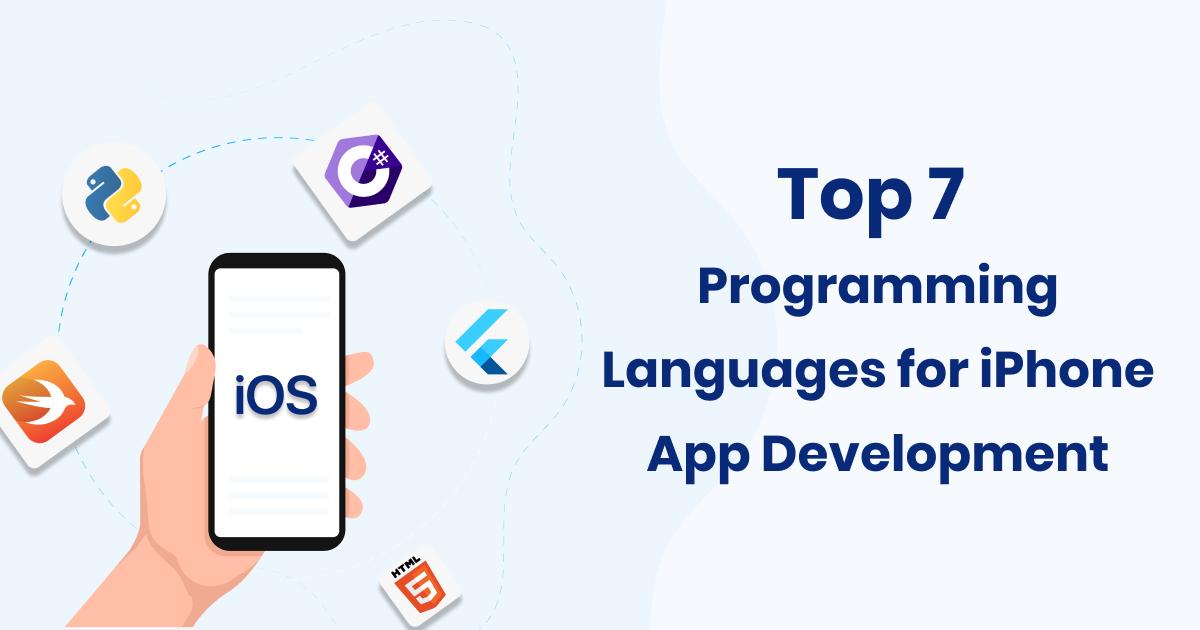 G:\Intuz\Content Plan\Final Content\programming languages for iOS app development\graphics\Banner (1).png