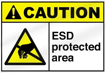 Placas-de-circuito-impresso-ESD