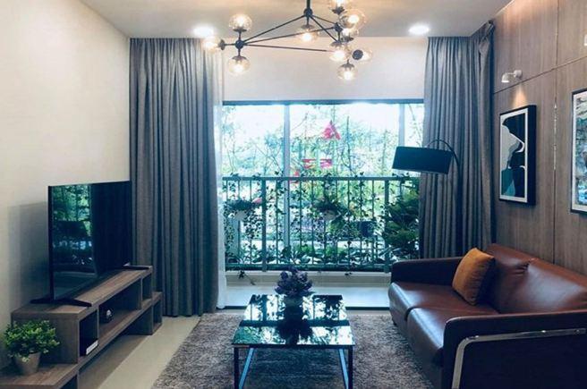 Nên mua căn hộ Opal City để nhận nhiều ưu đãi từ chủ đầu tư