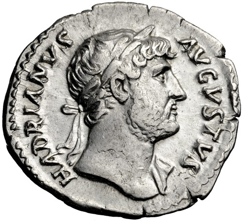 File:Hadrian Denarius.jpg