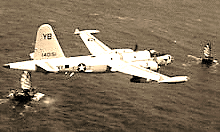 http://upload.wikimedia.org/wikipedia/commons/thumb/8/8b/SP-2H_VP-1_during_Market_Time_mission.JPG/220px-SP-2H_VP-1_during_Market_Time_mission.JPG