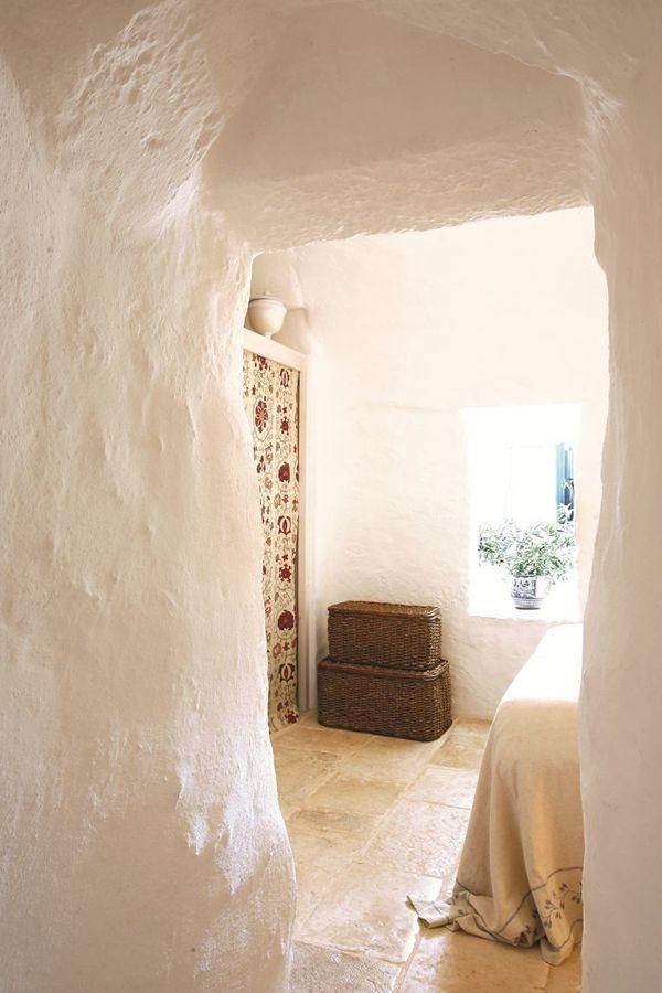 Sơn hiệu ứng Waldo-Sơn hiệu ứng-Sơn hiệu ứng Stucco vân nguyên bản được ứng dụng cho thiết kế không gian nội thất
