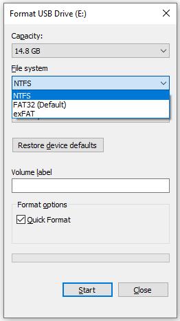 C:\Users\Administrator\Desktop\3-format-sd-card.png