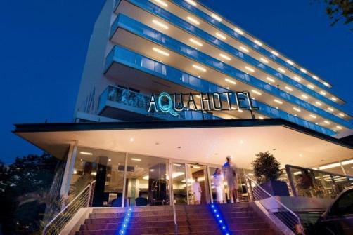 C:\Users\Sara\Desktop\BLOG\IMMAGINI PER IL BLOG\Booking.com  Aqua Hotel - Rimini, Italia_files\2698688.jpg