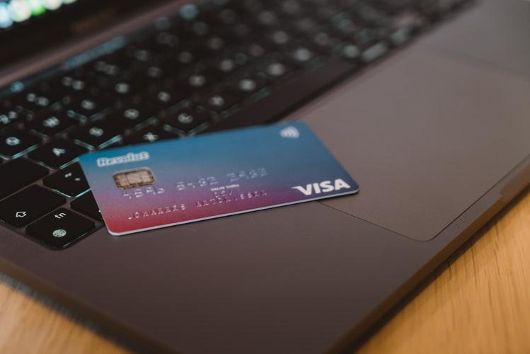 Hình thức thanh toán khi mua hàng trên Amazon?