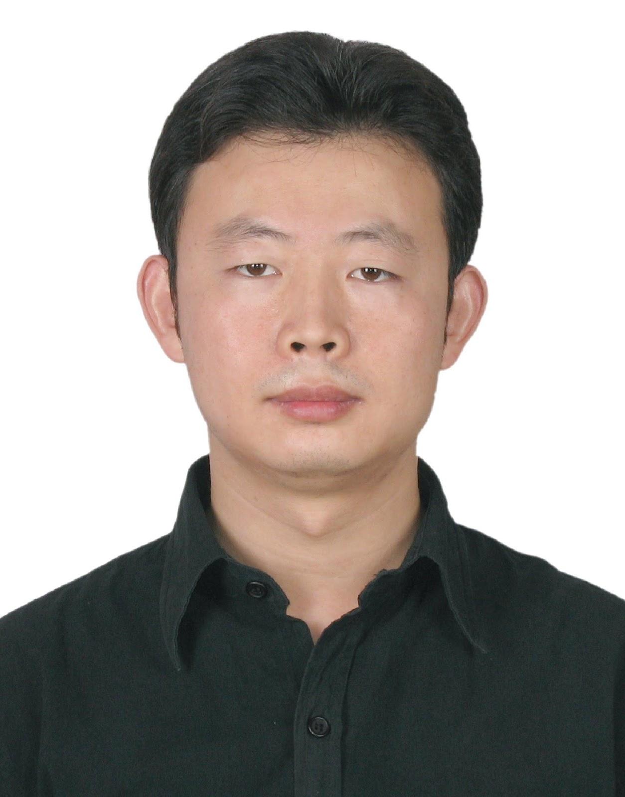 王博伟-01-01