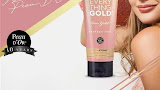 Love Gold? Peau D'Or Everything Gold