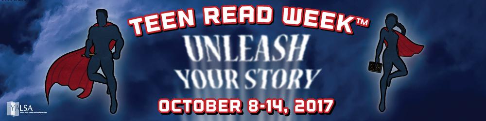 Teen Read week.jpg