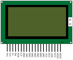 lcd-graphic-2
