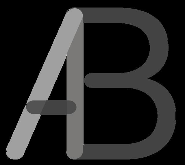 #agileBase