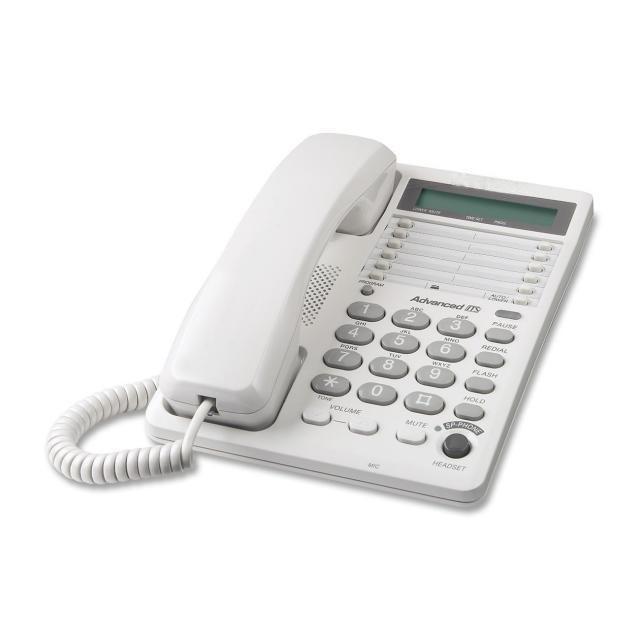 speaker-telephone.jpg