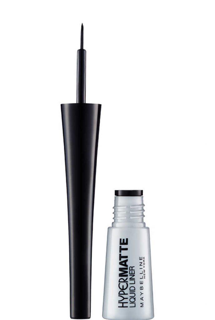 Maybelline Hypermatte Liquid Liner