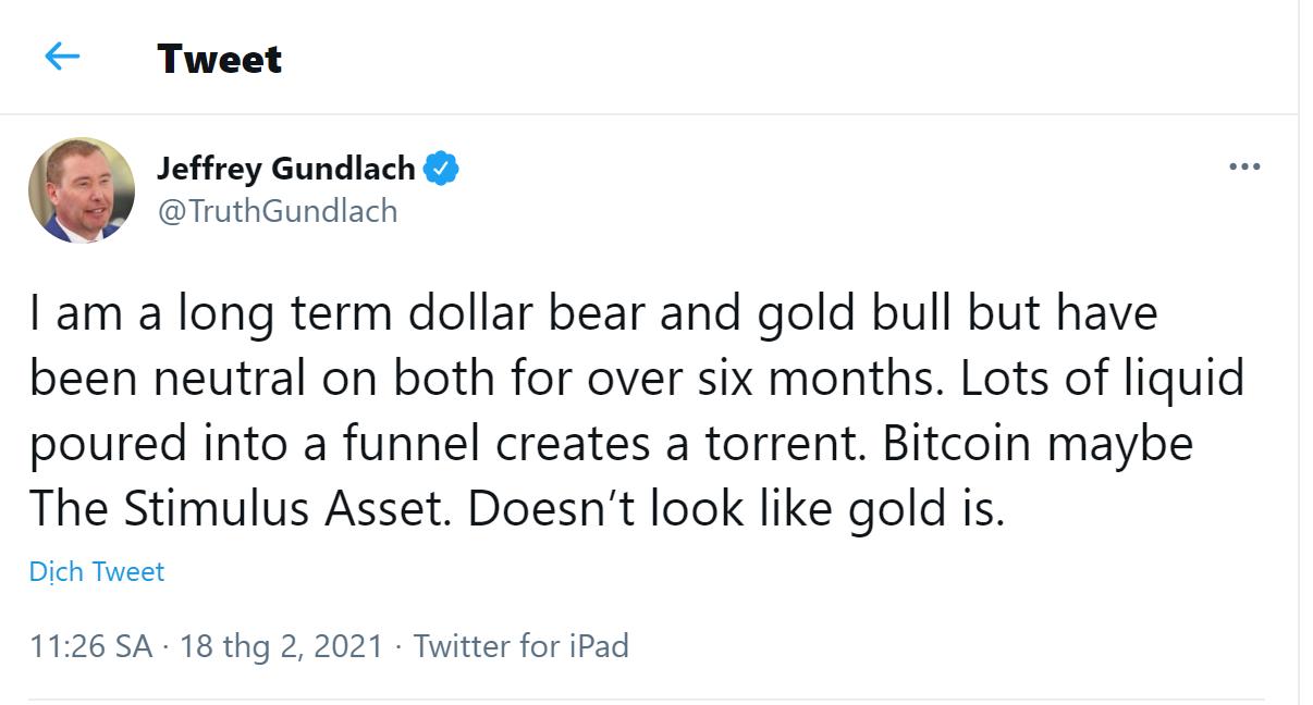 hình ảnh BNbNYNAcrSInbGHvz4jl1FsDHfXZuM Bitcoin có thể sánh ngang với Vàng, mục tiêu tiếp theo BTC hướng đến là bao nhiêu?