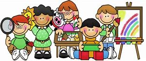 Image result for school schedule clip art