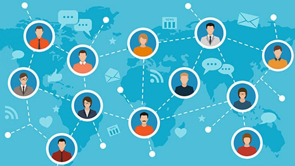 How to build and cultivate online communities | by Jess Li | Harvard in  Tech | Medium
