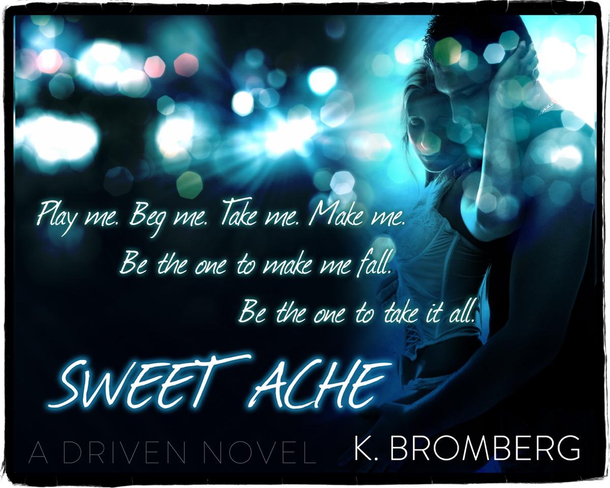 sweet ache teaser 2.jpg