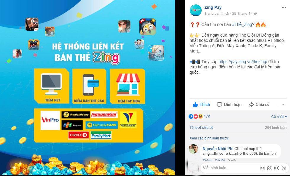 D:\PR 2018\Zing card\[05.05][B.01]\He-thong-lien-ket-the-Zing-duoc-fanpage-pay-zing-chia-se.jpg