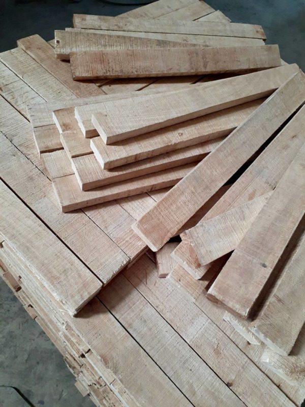 Ván gỗ Nguyên Gỗ