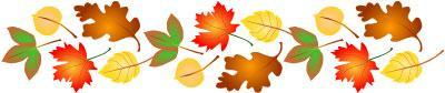 http://www.clipartandcrafts.com/clipart/borders/images/fall-leaf-border-h.jpg