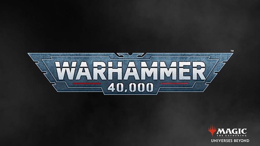C:UsersJosef JanákDesktopMagicStředeční VýhledyStředeční Výhledy 16The Warhammer 40 000 - Logo.png