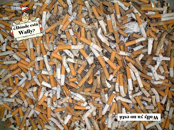 ContraPublicidad200607=DondeEstaWallyTabaco.jpg