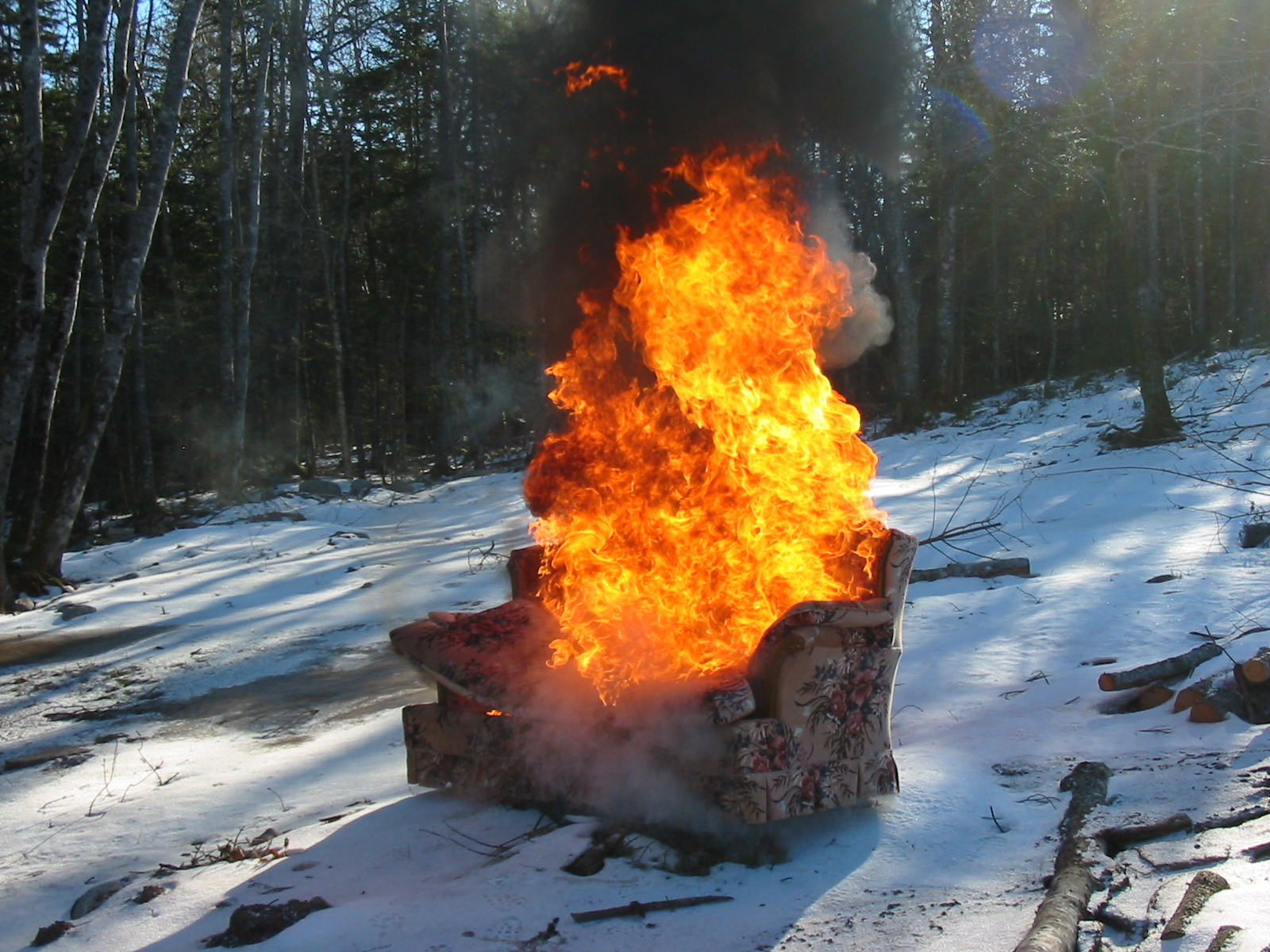 Burning_Couch.jpg