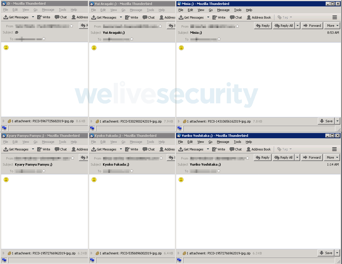 https://www.welivesecurity.com/wp-content/uploads/2019/01/Figure3-2.png