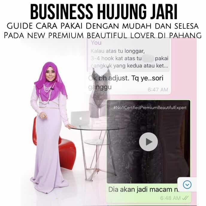 premium_beautiful_therapant_kombo_raya_murah_pkp_