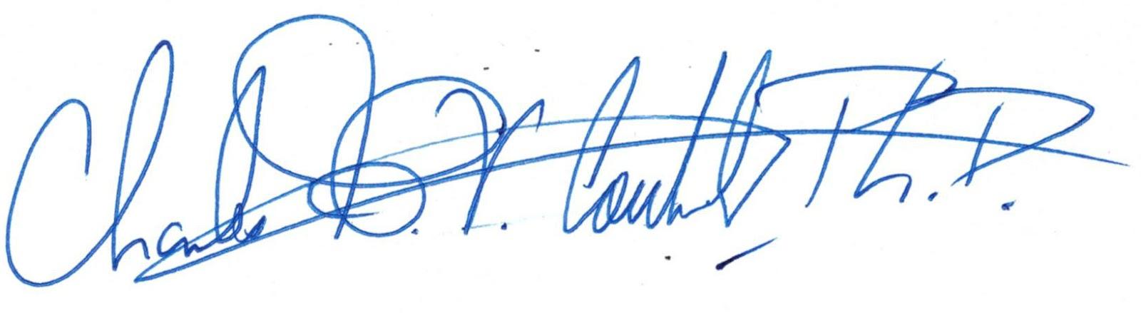 Charles Coutinho Signature.jpg