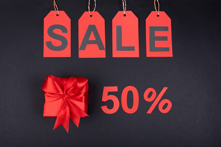 sales offer grow b2b e-commerce sales