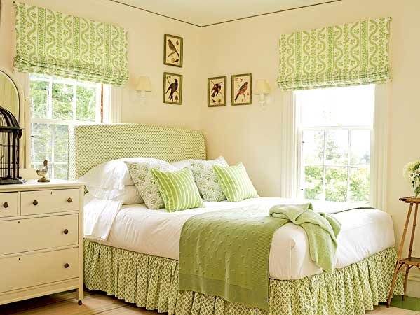 green-bedroom-ihome108.jpg