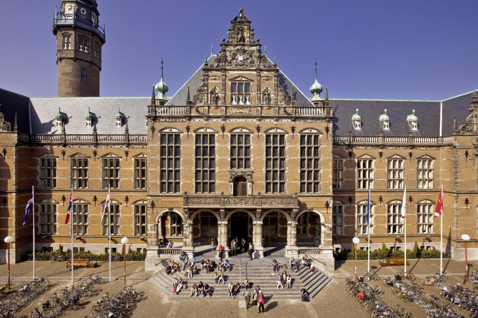 uni_universities_in_netherlands.jpg
