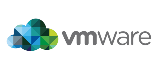 VMware: What's new in vSphere 7.0 - Winslow Technology Group %