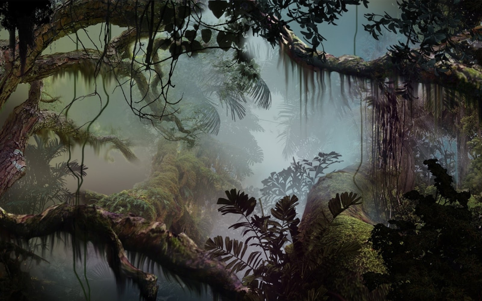 fantasy-jungle-landscapes-the-pics-com-images-fantasy-jungle-art.jpg