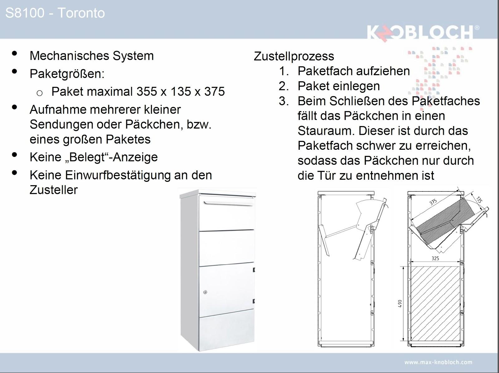 KNOBLOCH_Paketkästen_pdf1.jpg