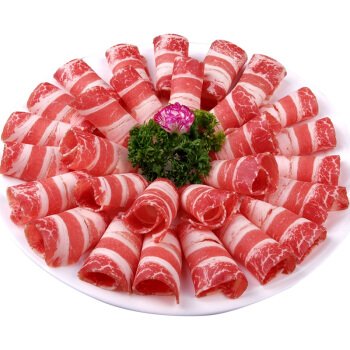 Image result for 羊肉卷