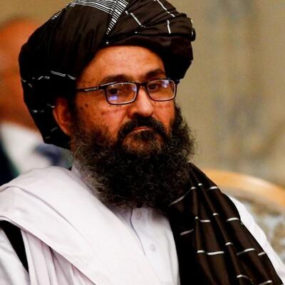 Побежденный повстанец вернулся в Афганистан как вероятный следующий лидер – Washington Post
