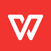 WPS Office – Free Office Suite for Word, PDF, Excel -  best PDF reader for android