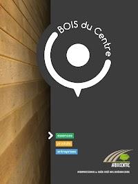 A consulter sur http://www.arbocentre.asso.fr/construire/bois-local.html