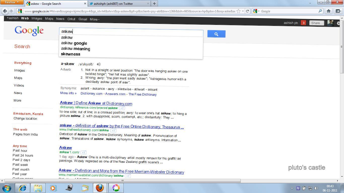 http://4.bp.blogspot.com/-56zH0Vchq7s/TrZY-_ipXZI/AAAAAAAABWw/4anG1u3DH8Q/s1600/google-tricks-screen-text-askew.jpg