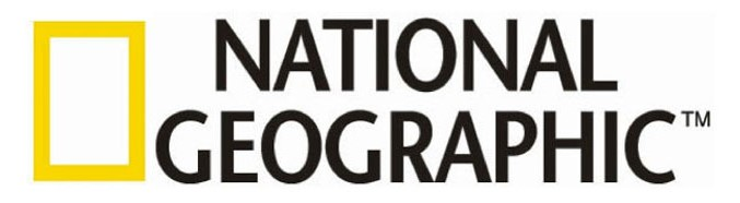 National Geographix Logo