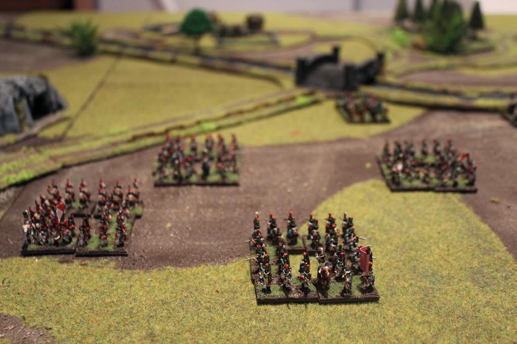 Guilz - Armée française pour Colours & Guns BV3eSASCVjImD0OeDtI6vi7COZtKa5bIjdWVjQ3mtUg=w1023-h682-no