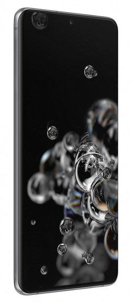 купить Samsung Galaxy S20