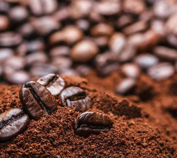 Image result for Cà phê hạt rang