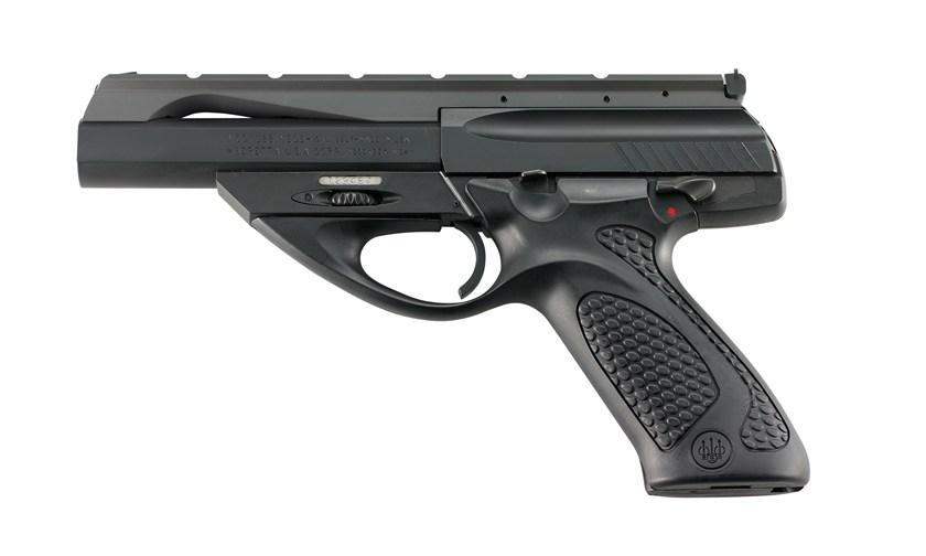 Beretta U22 Neos Rimfire