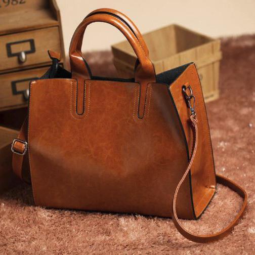 Hasil gambar untuk tas kulit wanita