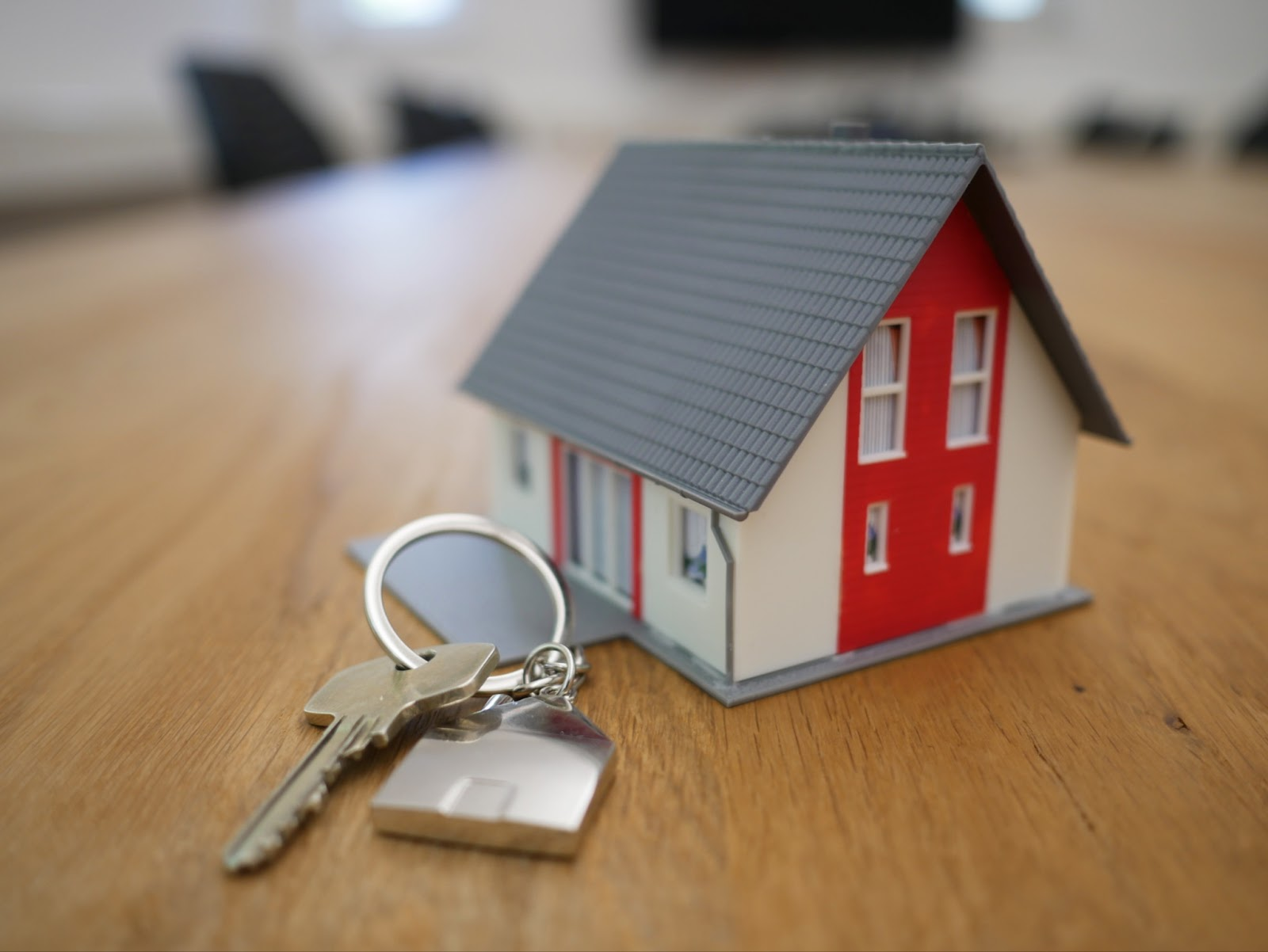 Investire in immobili con pochi soldi