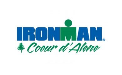ironman_cda_logo.jpg
