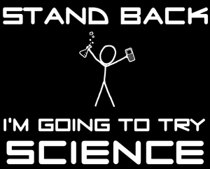try_science_shirt_300.jpg