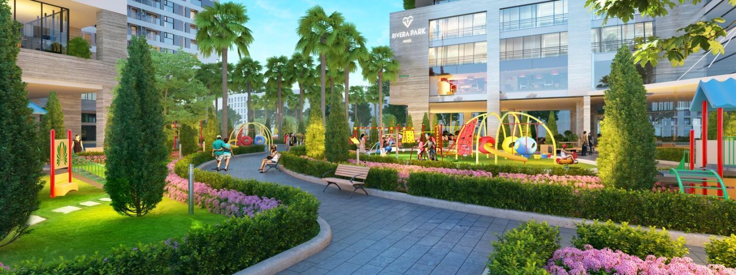D:\dự án wvt\Trương định\tien-ich-chung-cu-Rivera-Park.jpg
